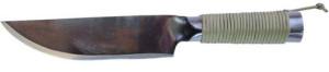 Condor, Matagi - Top 5 Bushcraft Knives Under $50