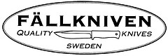 Fallkniven Bushcraft Knives
