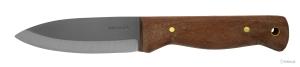 condor bushlore - Top 5 Bushcraft Knives Under $50