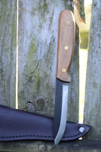 bushcraft knife review condor tool and knife sapien