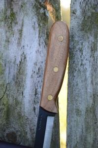 bushcraft knife condor tool & Knife Sapien