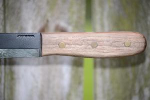 """bushcraft knife condor 4"""" basic bushcraft knife"""