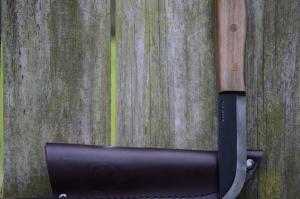 bushcraft knife condor basic bushcraft