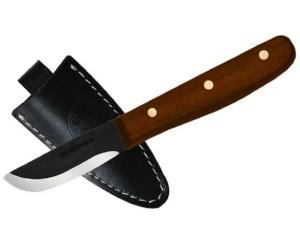 bushcraft knife condor tool & knife