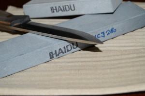 whetstone bushcraft knives